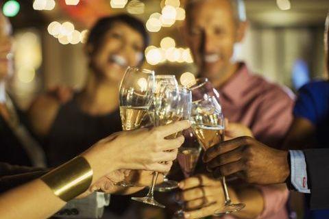 【2021年内ご婚礼のお客様へ】ご成約特典をもれなくプレゼント!